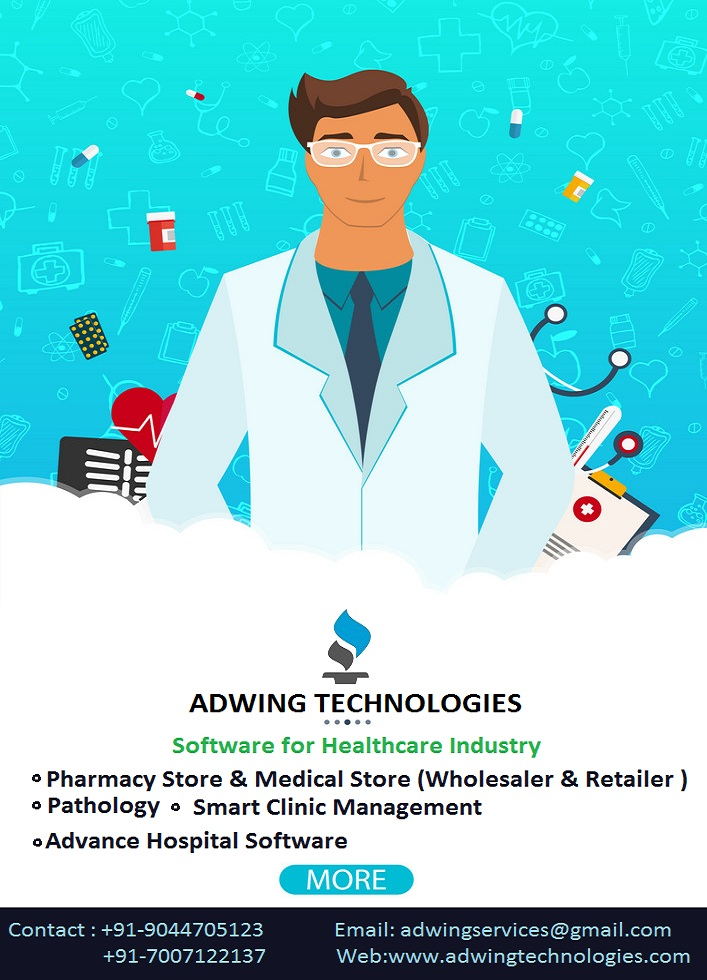 Best Clinical Labs & Pathology Software