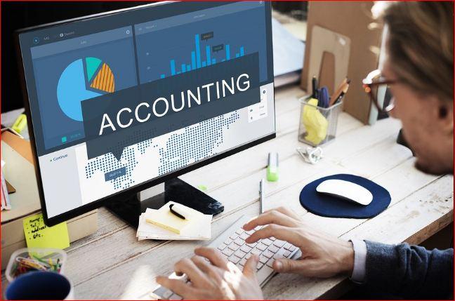 Adwing Technologies