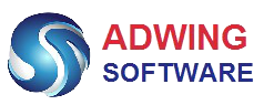 Adwing Technologies