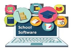 Best Desktop Application School Management Software