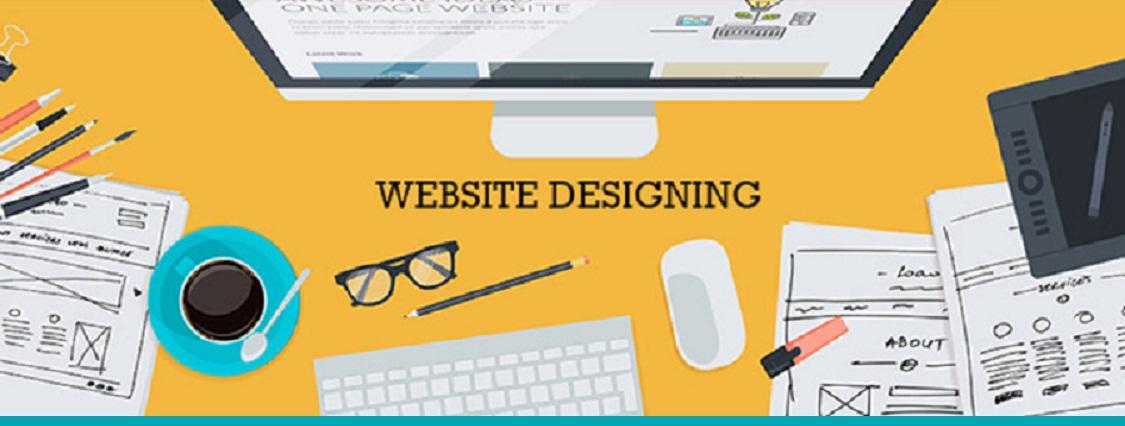 Website Designing Services in Prayagraj ,Allahabad